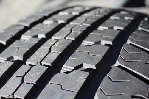 Dodge-Ram-1500-2018-2019-17-OEM-Wheel-Rim-Tire-27565R18-116T-5YD53TRMAA-96314-303026481593-5-1.jpg