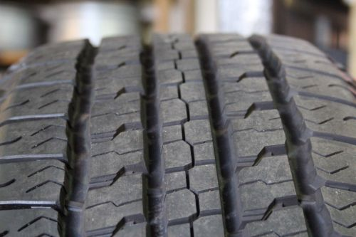 Dodge-Ram-1500-2018-2019-17-OEM-Wheel-Rim-Tire-27565R18-116T-5YD53TRMAA-96314-303026481593-6-1.jpg