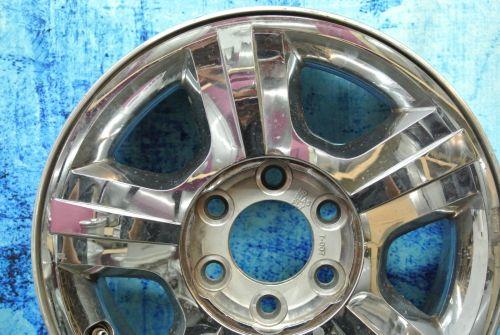 Ford-F150-2004-2005-2006-2007-17-OEM-Rim-Wheel-3554-7L341A167D-73971711-282026268810-3-1.jpg