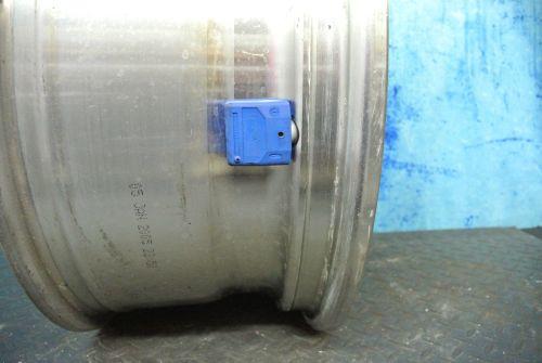 Ford-F150-2004-2005-2006-2007-17-OEM-Rim-Wheel-3554-7L341A167D-73971711-282026268810-6-1.jpg