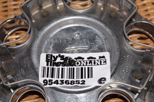 Ford-Mustang-2005-2006-2007-2008-2009-OEM-Center-Cap-6R33-1A096-EA-95436852-302251189843-2-1.jpg