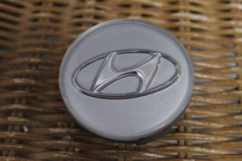 Hyundai-Accent-2012-2013-2014-2015-2016-OEM-Center-Cap-52960-1e400-94898321-302253434927-3-1.jpg
