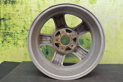 Hyundai-Santa-Fe-2001-2002-2003-2004-16-OEM-Rim-Wheel-70690-5291026250-A6706798-272232137194-4-1.jpg