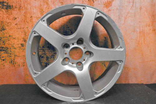 Infiniti-G35-2003-2004-17-OEM-Rim-73668-40300AL26-82065748-302401532794-1.jpg