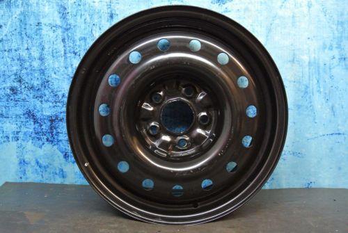 Infiniti-G35-Q45-Nissan-240SX-16-OEM-1995-96-97-98-2004-2006-62322-Rim-Wheel-282026260432-1.jpg