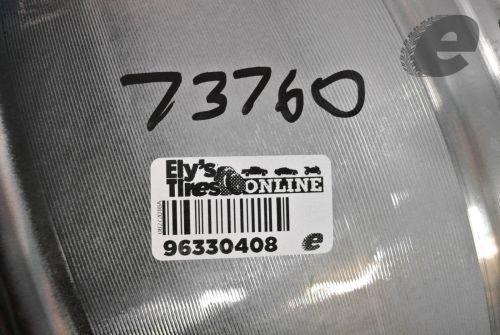 Infiniti-JX35-QX60-2013-2014-2015-18-OEM-Rim-Wheel-73760-403003JA2A-96330408-272790838861-8-1.jpg
