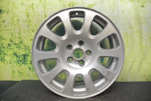 Jaguar-Xj8-Xj-2004-2005-2006-2007-17-OEM-Rim-Wheel-59745-C2C2273-97122554-301947626782-1.jpg