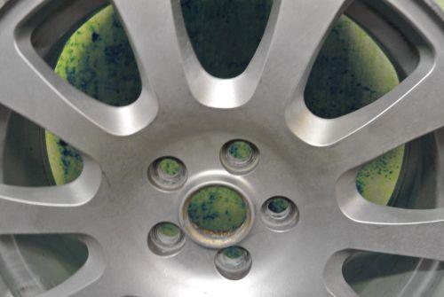 Jaguar-Xj8-Xj-2004-2005-2006-2007-17-OEM-Rim-Wheel-59745-C2C2273-97122554-301947626782-4-1.jpg