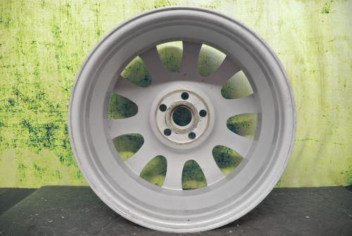 Jaguar-Xj8-Xj-2004-2005-2006-2007-17-OEM-Rim-Wheel-59745-C2C2273-97122554-301947626782-6-1.jpg