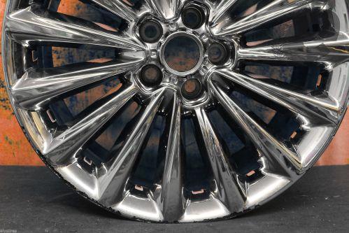 Kia-K900-2015-2016-19-OEM-Rim-Wheel-Rear-74712-529103T370-93298285-282202865000-2-1.jpg