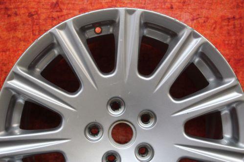 Maserati-Quattroporte-2004-18-OEM-Rim-Wheel-Rear-98169-97016333-282582725206-3-1.jpg