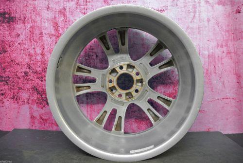 Mercedes-C250-C300-2012-2013-18-OEM-Rim-Front-85271-A2044012902-91734404-301948318128-7-1.jpg
