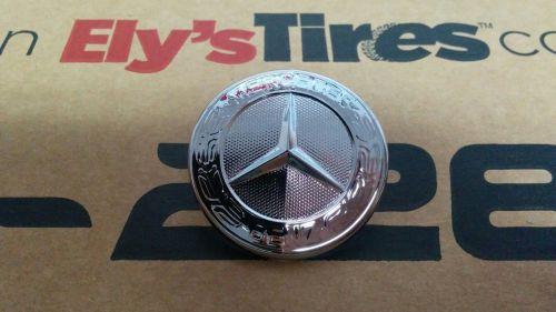 Mercedes-C250-C300-C350-C63-2008-09-10-11-12-13-2014-OEM-Grill-Badge-A2048170316-272232064214-2-1.jpg