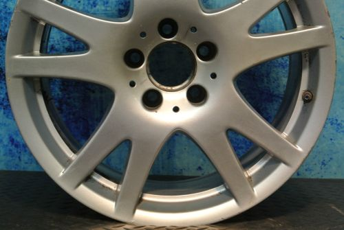 Mercedes-CLS500-CLS55-CLS63-MB1003-17-OEM-Rim-05-2006-2007-2008-2009-2010-2011-301947614692-3-1.jpg