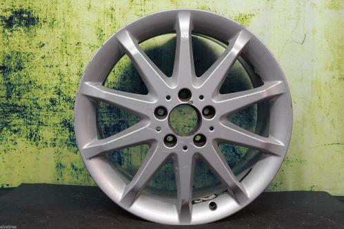 Mercedes-R350-R320-R500-18-OEM-Rim-Wheel-65394-A2514011102-98413872-272371572182-1.jpg