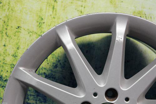 Mercedes-R350-R320-R500-18-OEM-Rim-Wheel-65394-A2514011102-98413872-272371572182-4-1.jpg