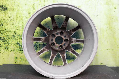 Mercedes-R350-R320-R500-18-OEM-Rim-Wheel-65394-A2514011102-98413872-272371572182-6-1.jpg