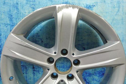 Mercedes-SL550-2009-2010-2011-2012-18-OEM-Rim-Wheel-Rear-85077-A2304014102-272232118420-3-1.jpg