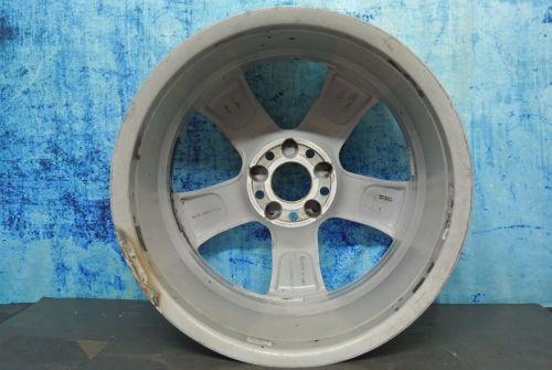 Mercedes-SL550-2009-2010-2011-2012-18-OEM-Rim-Wheel-Rear-85077-A2304014102-272232118420-5-1.jpg