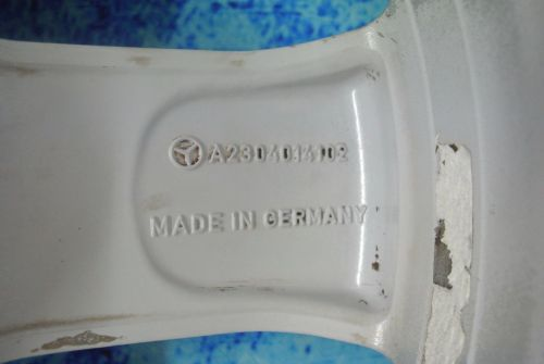Mercedes-SL550-2009-2010-2011-2012-18-OEM-Rim-Wheel-Rear-85077-A2304014102-272232118420-7-1.jpg