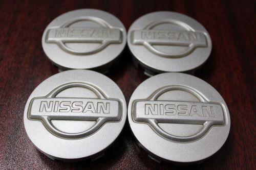 Nissan-240SX-200SX-Altima-Maxima-Sentra-1995-2007-OEM-Center-Cap-2-18-403405P-282930263885-4-1.jpg