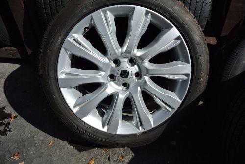 One-Range-Rover-21-2014-2017-OEM-Rim-Wheel-72246-Tire-2754521-Goodyear-273272535468-10-1.jpg