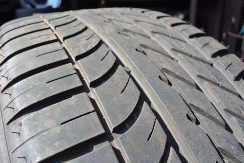 One-Range-Rover-21-2014-2017-OEM-Rim-Wheel-72246-Tire-2754521-Goodyear-273272535468-8-1.jpg
