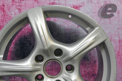 Porsche-Panamera-2010-2011-2012-2013-18-OEM-Rim-Wheel-Front-67427-97036213600-272252167027-3-1.jpg