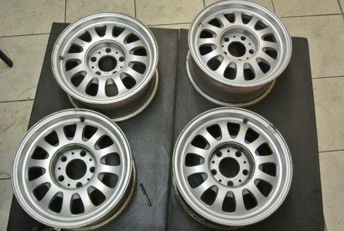 SET-of-FOUR-1997-1998-1999-2000-2001-2002-BMW-E39-528i-540i-15-OEM-Rims-Wheel-282026234918-1.jpg