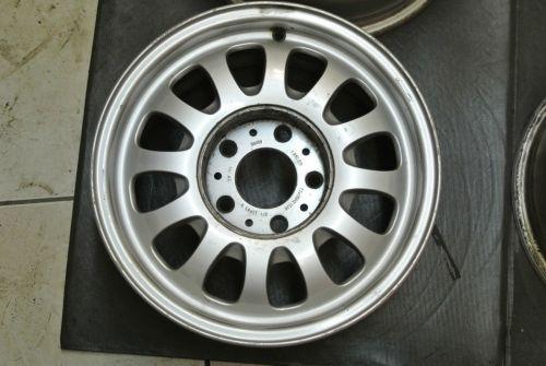 SET-of-FOUR-1997-1998-1999-2000-2001-2002-BMW-E39-528i-540i-15-OEM-Rims-Wheel-282026234918-3-1.jpg