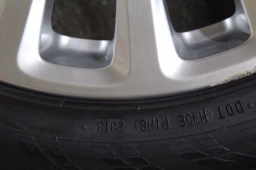SET-of-FOUR-2014-2015-Porsche-Panamera-19-OEM-Rims-Wheels-Continental-Tires-282433507082-11-1.jpg