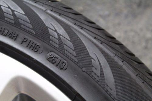 SET-of-FOUR-2014-2015-Porsche-Panamera-19-OEM-Rims-Wheels-Continental-Tires-282433507082-12-1.jpg