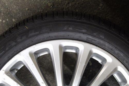 SET-of-FOUR-2014-2015-Porsche-Panamera-19-OEM-Rims-Wheels-Continental-Tires-282433507082-9-1.jpg