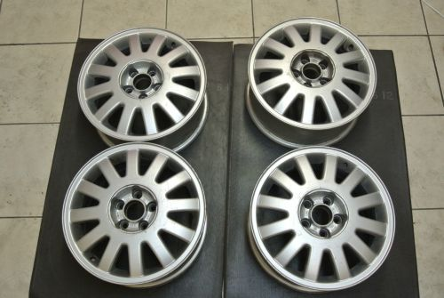 SET-of-FOUR-Late-Model-Audi-A3-S5-15-OEM-Rims-Wheels-8L0601025-282026234905-1.jpg