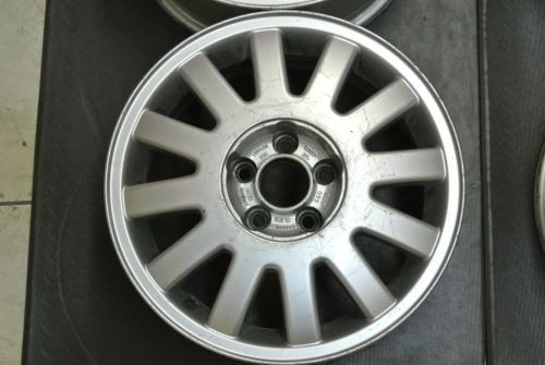 SET-of-FOUR-Late-Model-Audi-A3-S5-15-OEM-Rims-Wheels-8L0601025-282026234905-2-1.jpg