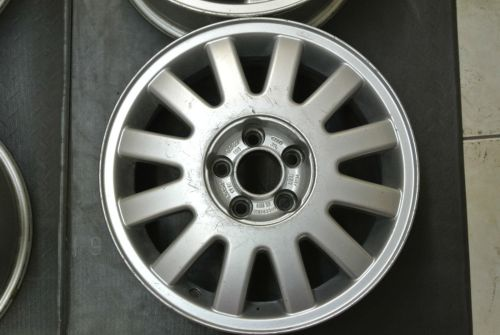 SET-of-FOUR-Late-Model-Audi-A3-S5-15-OEM-Rims-Wheels-8L0601025-282026234905-4-1.jpg