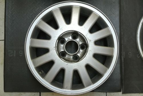 SET-of-FOUR-Late-Model-Audi-A3-S5-15-OEM-Rims-Wheels-8L0601025-282026234905-5-1.jpg