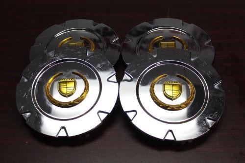 Set-of-4-Cadillac-XLR-EXT-ESV-Escalade-OEM-CenterCap-273152039928-1.jpg