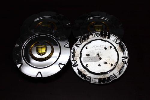 Set-of-4-Cadillac-XLR-EXT-ESV-Escalade-OEM-CenterCap-273152039928-2-1.jpg