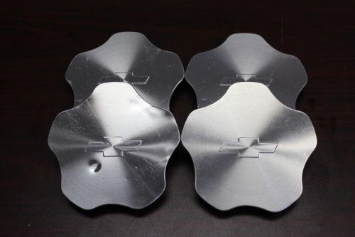 Set-of-4-Chevy-Monte-Carlo-2000-2005-OEM-CenterCap-9592970-273128933965-1.jpg