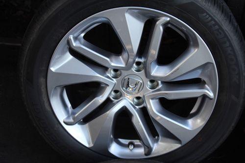 Set-of-4-Honda-Accord-2018-17-OEM-22550R17-94V-64125-Rims-Wheels-Tires-273460082355-2-1.jpg