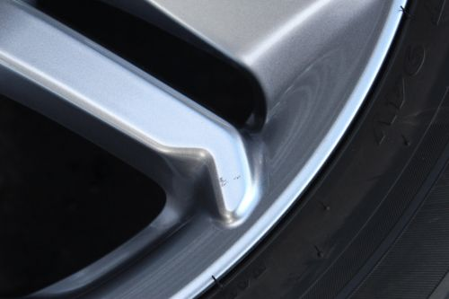 Set-of-4-Honda-Accord-2018-17-OEM-22550R17-94V-64125-Rims-Wheels-Tires-273460082355-5-1.jpg