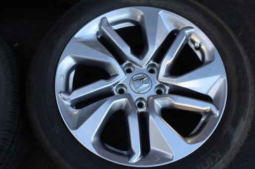 Set-of-4-Honda-Accord-2018-17-OEM-22550R17-94V-64125-Rims-Wheels-Tires-273460082355-6-1.jpg