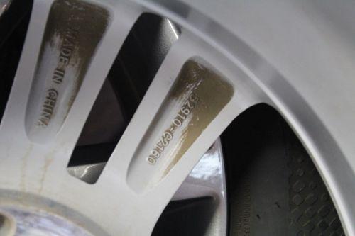 Set-of-4-Hyundai-Sonata-2015-2016-16-OEM-20565R16-95H-70866-Rims-Wheels-Tires-283131589190-11-1.jpg