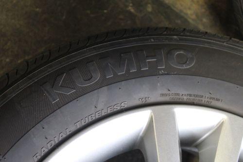 Set-of-4-Hyundai-Sonata-2015-2016-16-OEM-20565R16-95H-70866-Rims-Wheels-Tires-283131589190-8-1.jpg