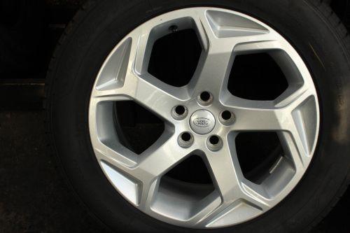 Set-of-4-Land-Rover-Range-Sport-2018-2019-20-OEM-Rims-Tires-JK62-1007-AA-273222548919-2-1.jpg