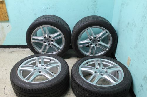 Set-of-4-Porsche-Panamera-2010-2011-2012-19-OEM-Rims-Wheels-Tires-28540R19-283140877611-1.jpg