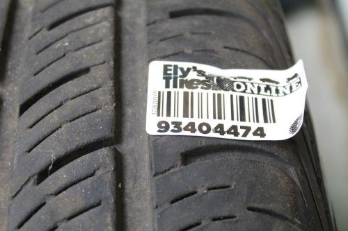 Set-of-4-Porsche-Panamera-2010-2011-2012-19-OEM-Rims-Wheels-Tires-28540R19-283140877611-12-1.jpg