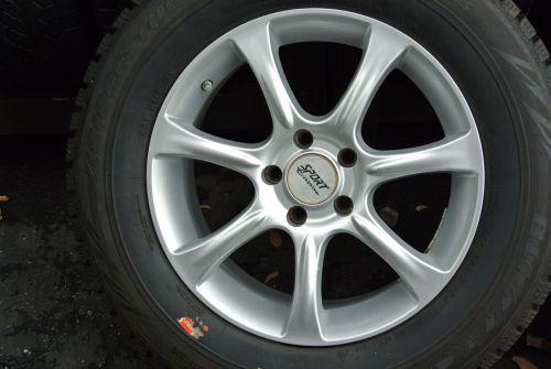 Set-of-Four-4-Sport-Edition-A7-17-Aftermarket-2356517-Rims-Blizzak-Tires-272232111067-2-1.jpg