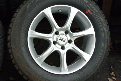Set-of-Four-4-Sport-Edition-A7-17-Aftermarket-2356517-Rims-Blizzak-Tires-272232111067-3-1.jpg